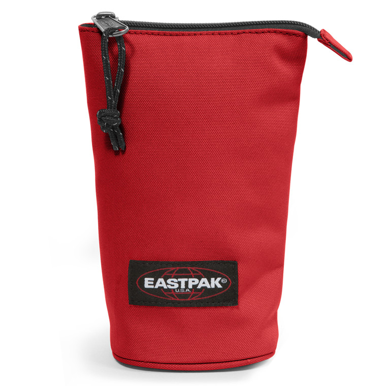 Eastpak Oval Upright Termo penalhus