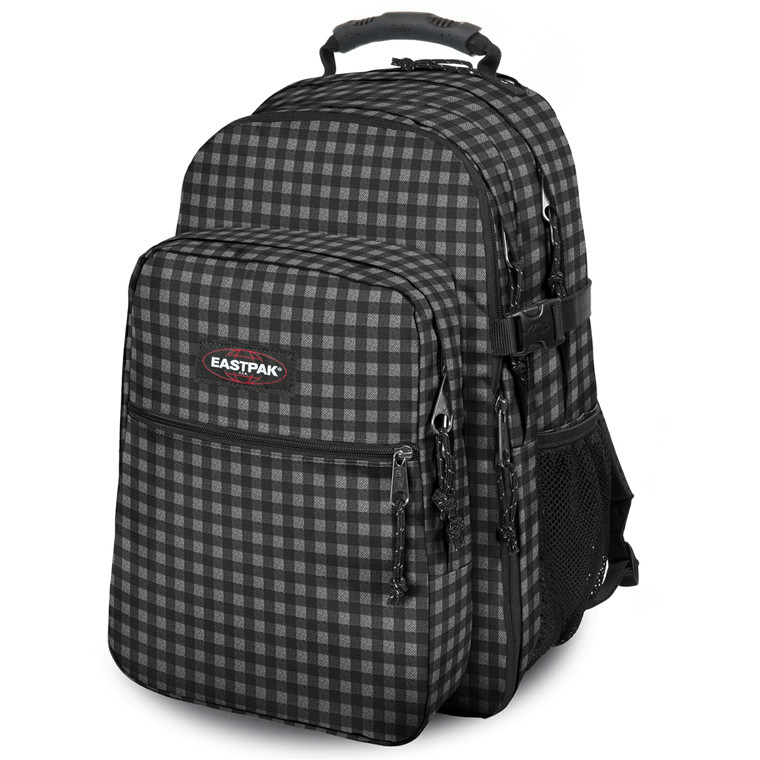 Eastpak Tutor computerrygsæk