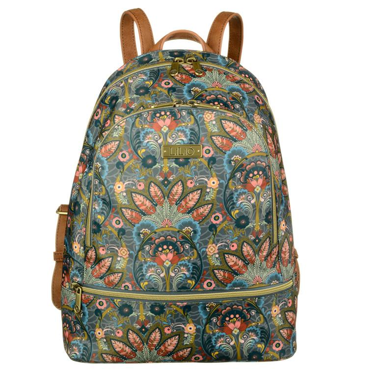 Lilió FW17 Backpack M