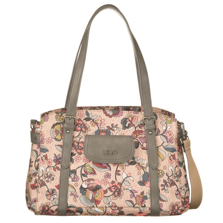 Lilio Carry all taske
