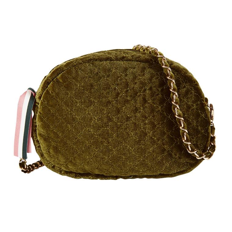 Becksöndergaard Lila quilt taske