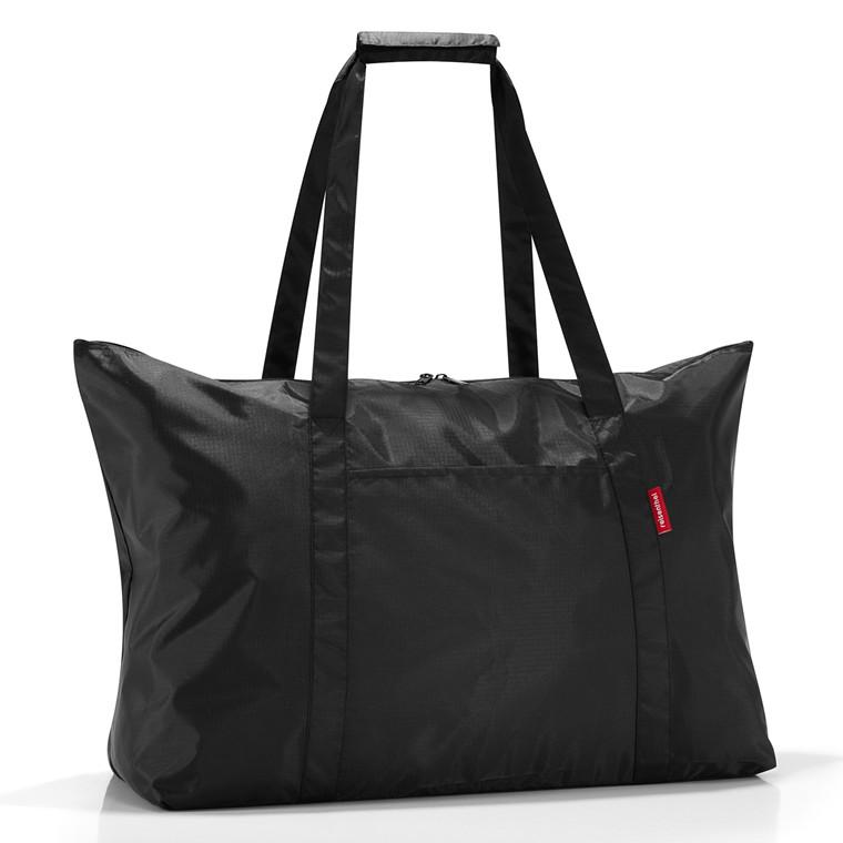 Reisenthel mini maxi travelbag
