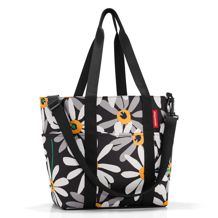 Reisenthel Multibag shopper