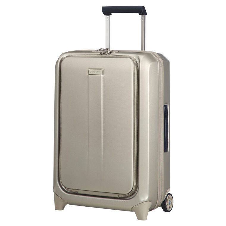 Samsonite Prodigy Upright kabinekuffert