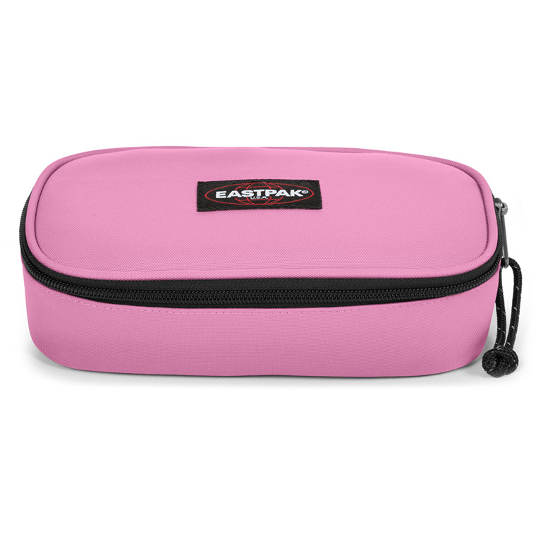 Eastpak Oval penalhus XL