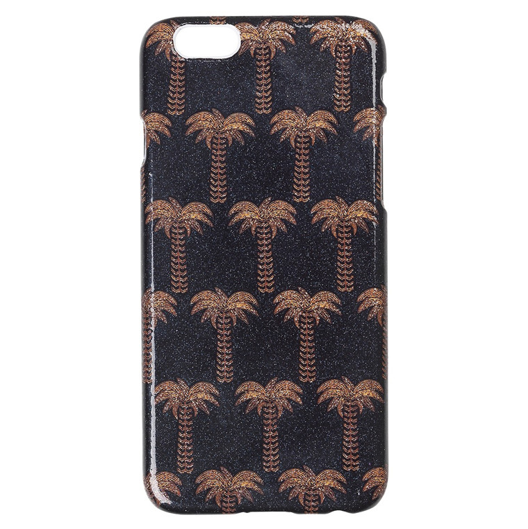 Becksöndergaard Palla iPhone 6 cover
