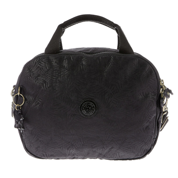 Kipling Palm Beach Beautybox
