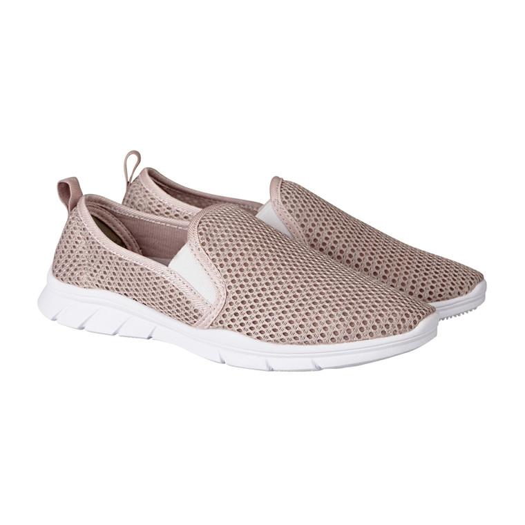 Ilse Jacobsen letvægts sneakers