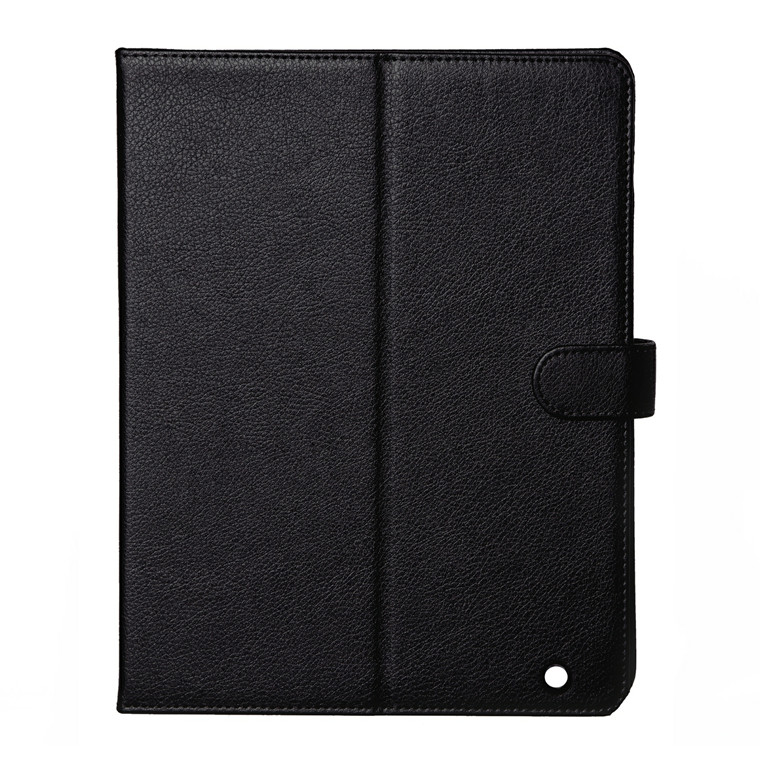 Radicover iPad 2/3/4 Cover