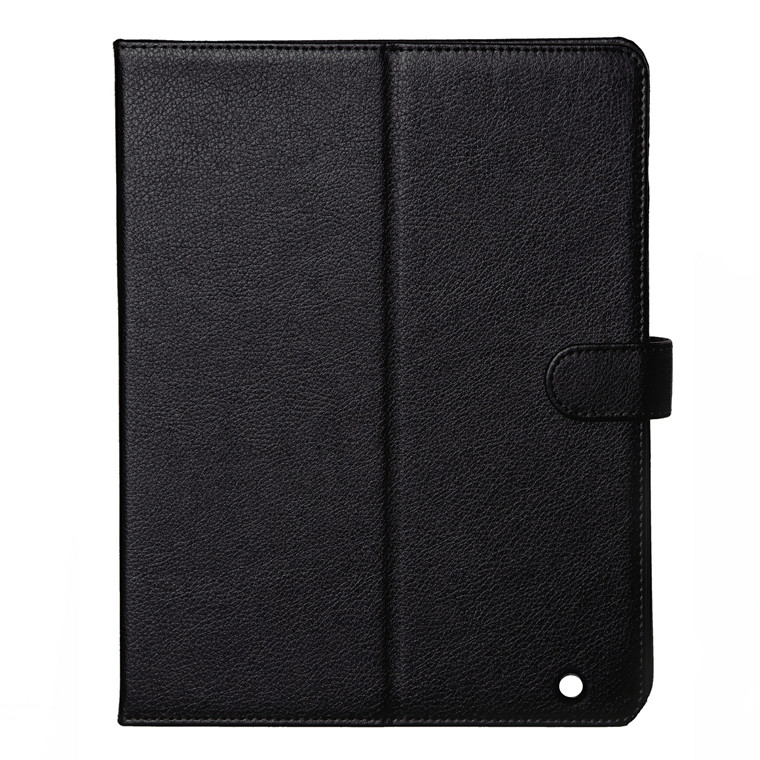Radicover iPad Air 1 cover