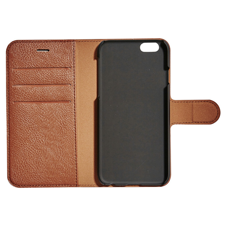Radicover Flip-side iPhone 6 cover