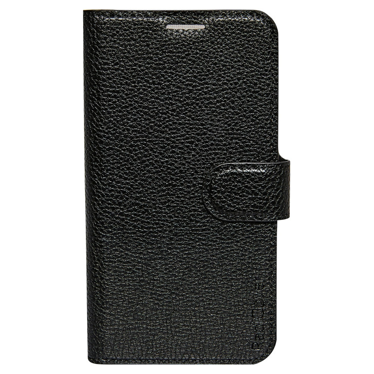 Radicover Samsung S6 Flip-side cover