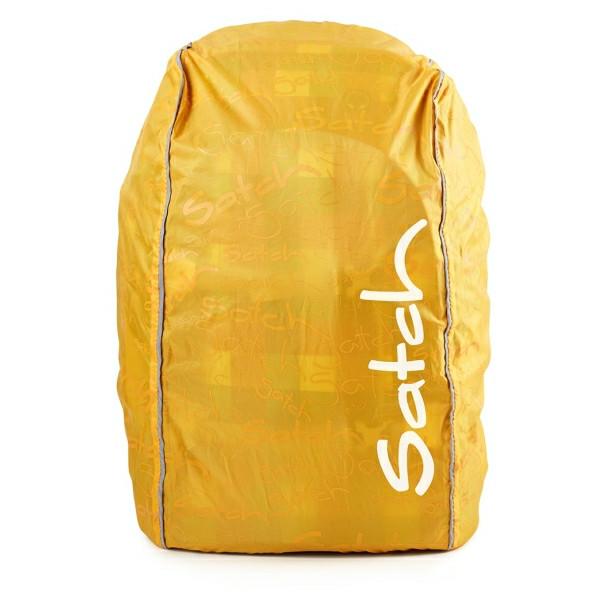 Ergobag regnslag til rygsæk