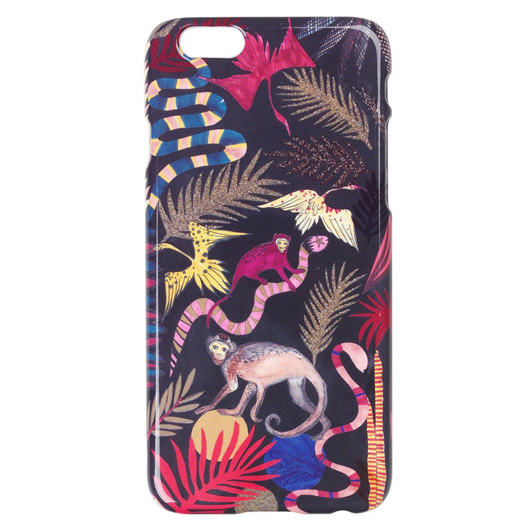 Becksöndergaard Rosy iPhone 7 cover