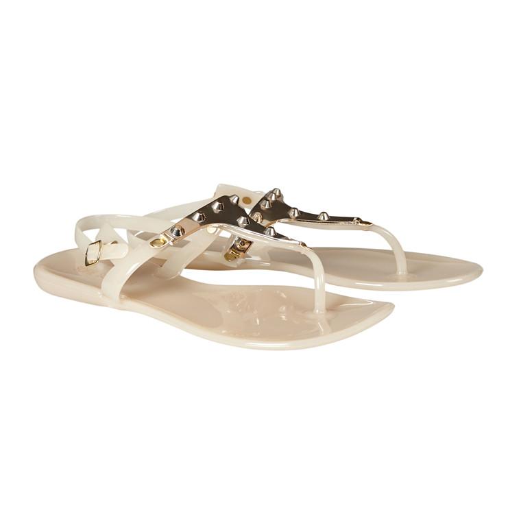 Sofie Schnoor gummi sandal