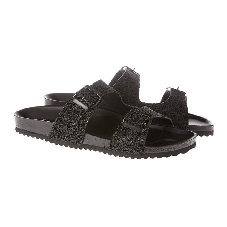 Sofie Schnoor sandal
