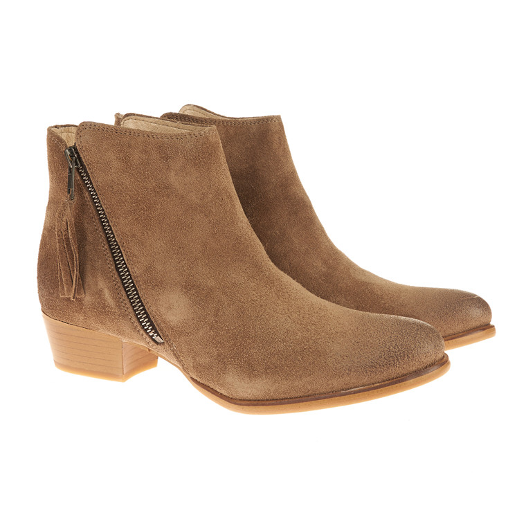 Sofie Schnoor Classic Low Boot