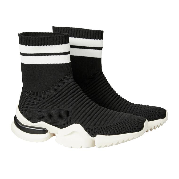 Sofie Schnoor Strømpe sneacker fashion