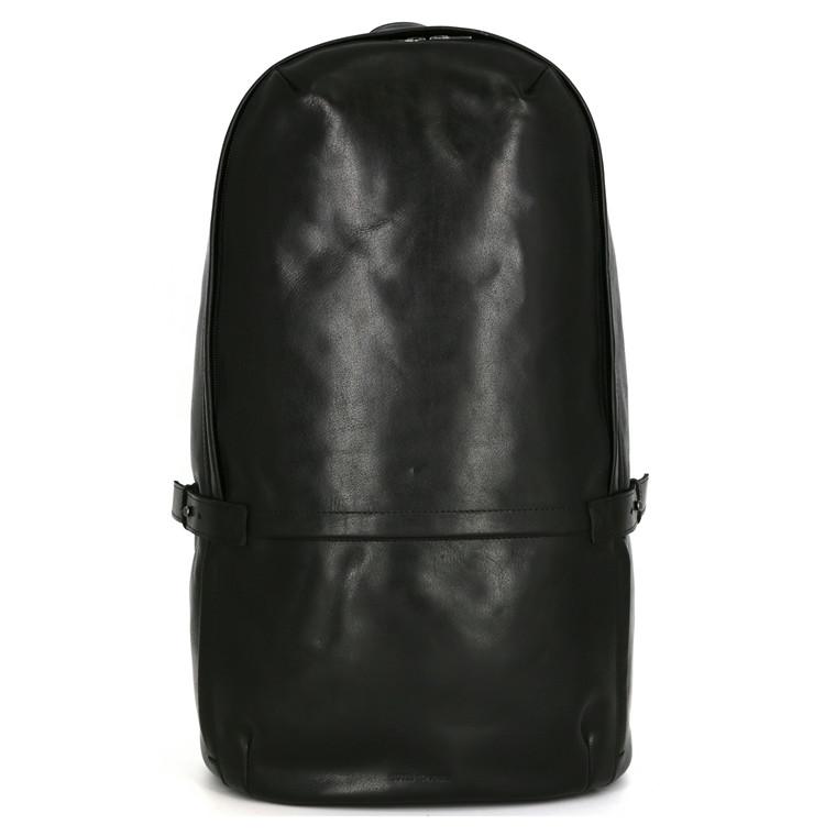 Royal RepubliQ Sack høj rygsæk