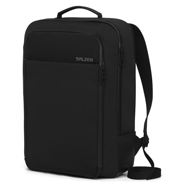 Salzen Business rygsæk med computerlomme