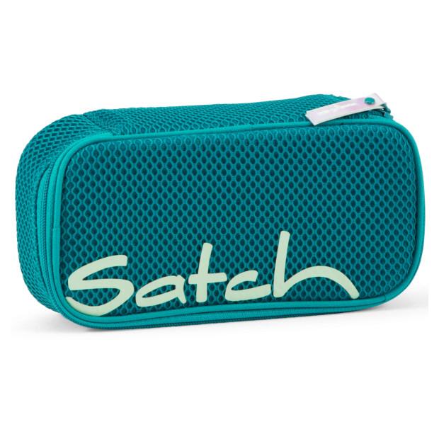 Satch Pencil Box Specials