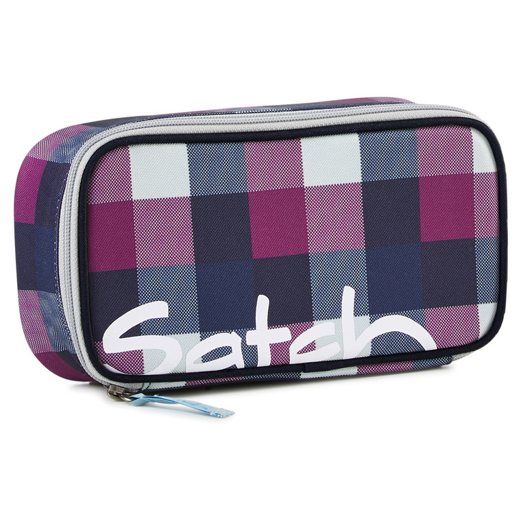 Satch Pencil Box