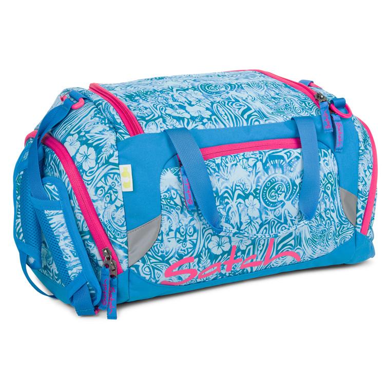 Ergobag Sportstaske 25 L