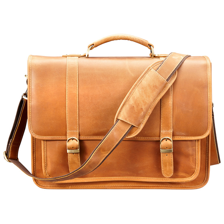 Velorbis Satchel Tall 16