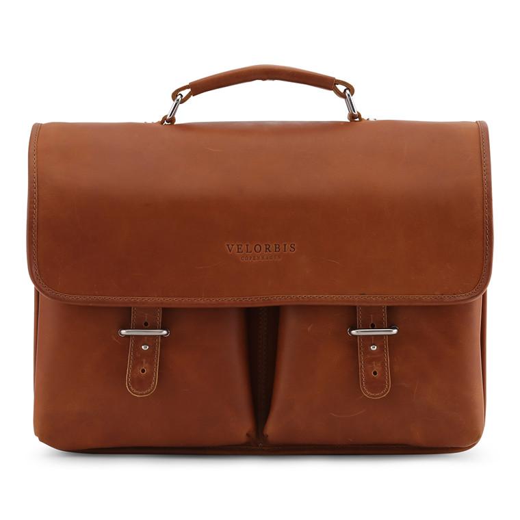Velorbis School Bag 17