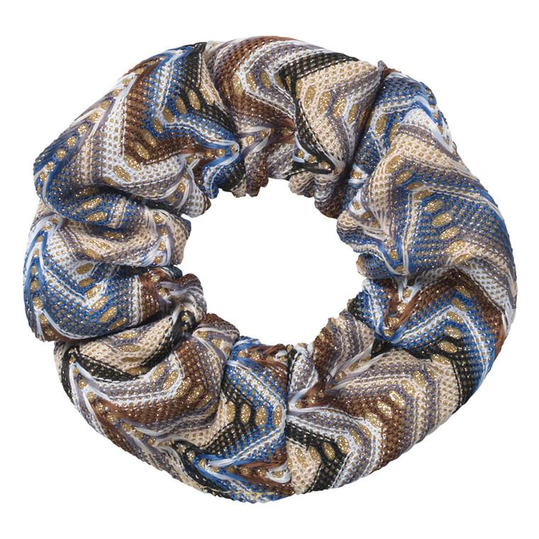 Becksöndergaard Wave hårbånd