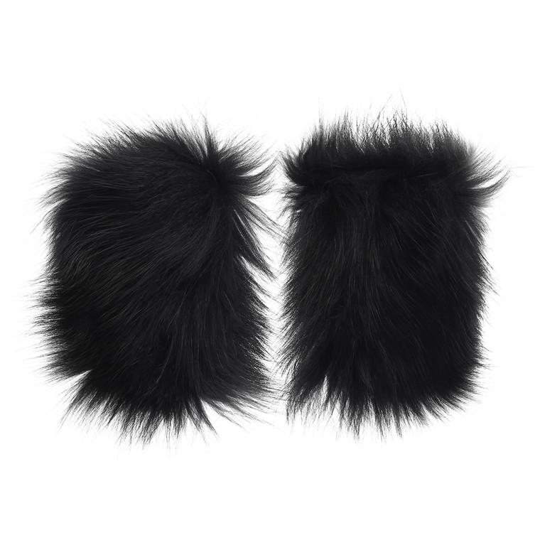 Cosy Concept Shoecuffs pelscuffs til sko