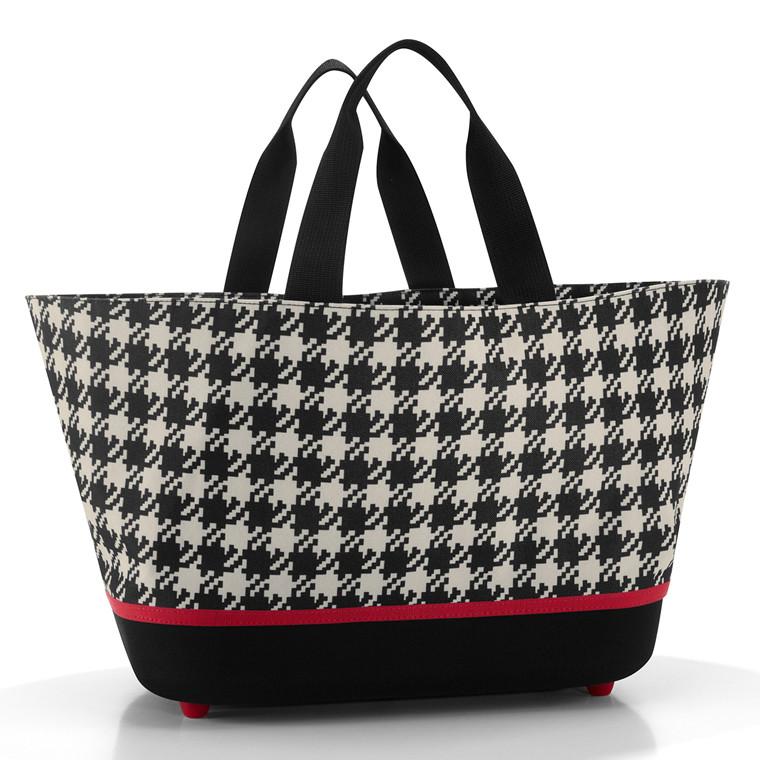 Reisenthel Shopping basket