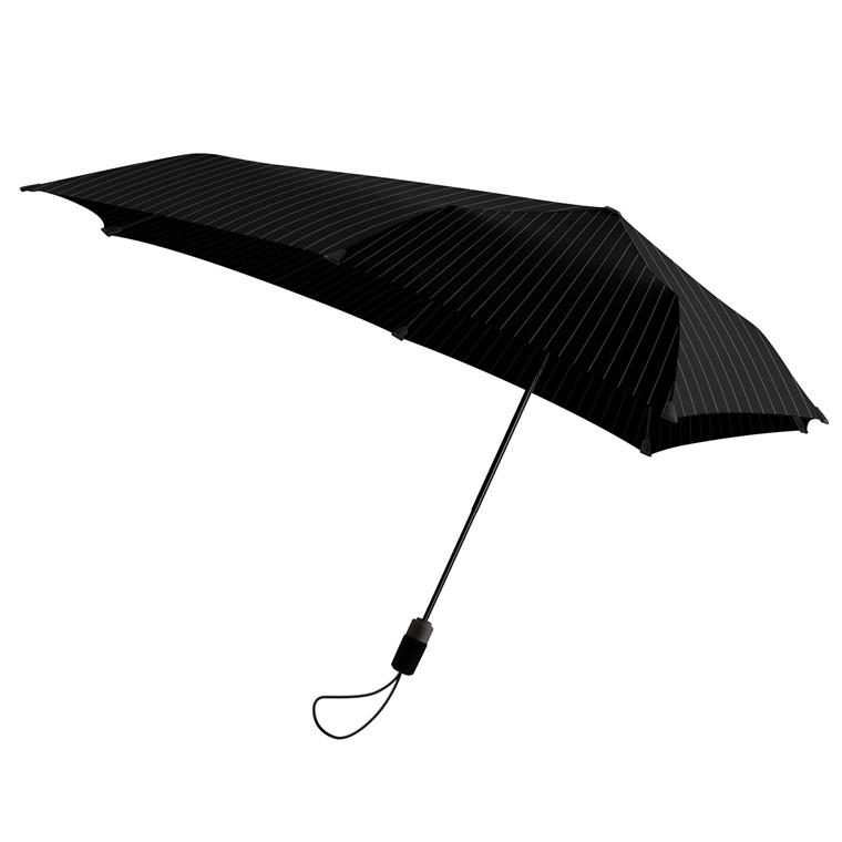 SENZ° mini paraply