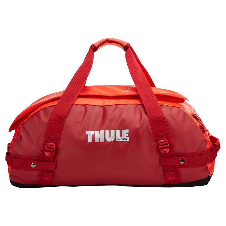 Thule Chasm medium rejsetaske