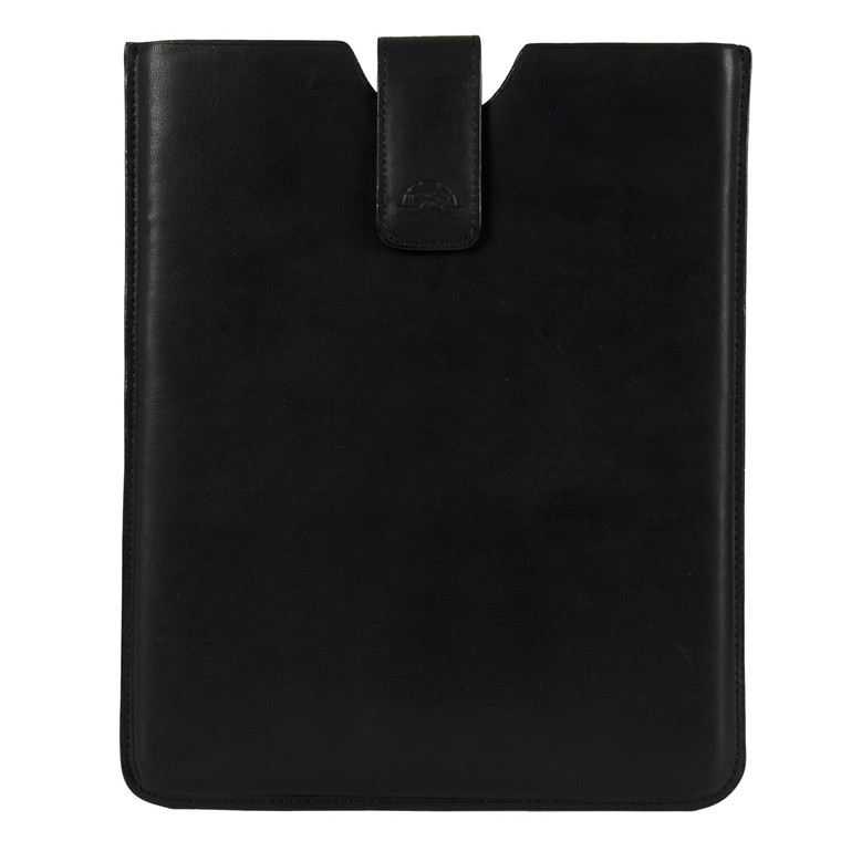 Tony Perotti iPad cover