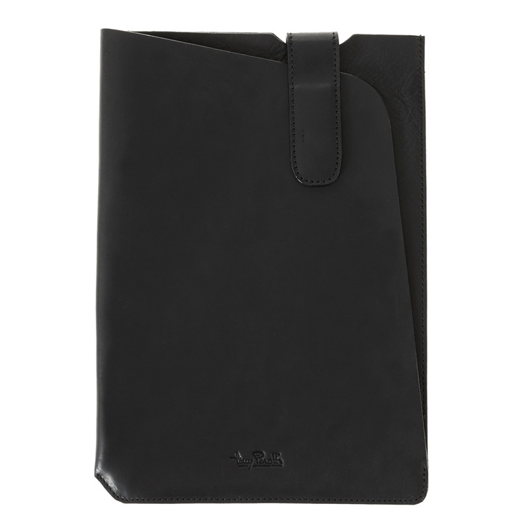 Tony Perotti iPad Pro skindsleeve