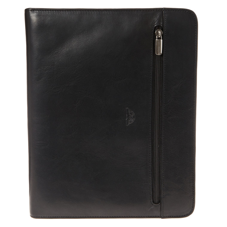 Tony Perotti luxus iPad cover