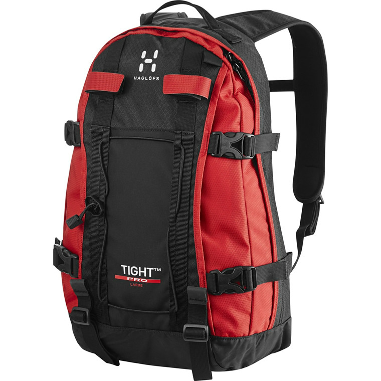 Haglöfs Tight Pro Large rygsæk 25L