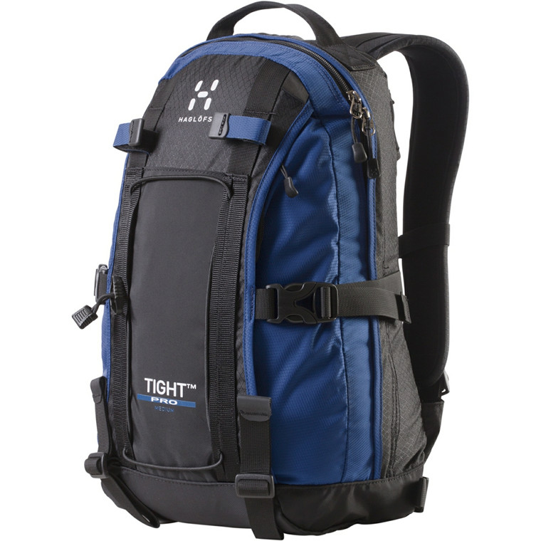 Haglöfs tight pro medium rygsæk 20L