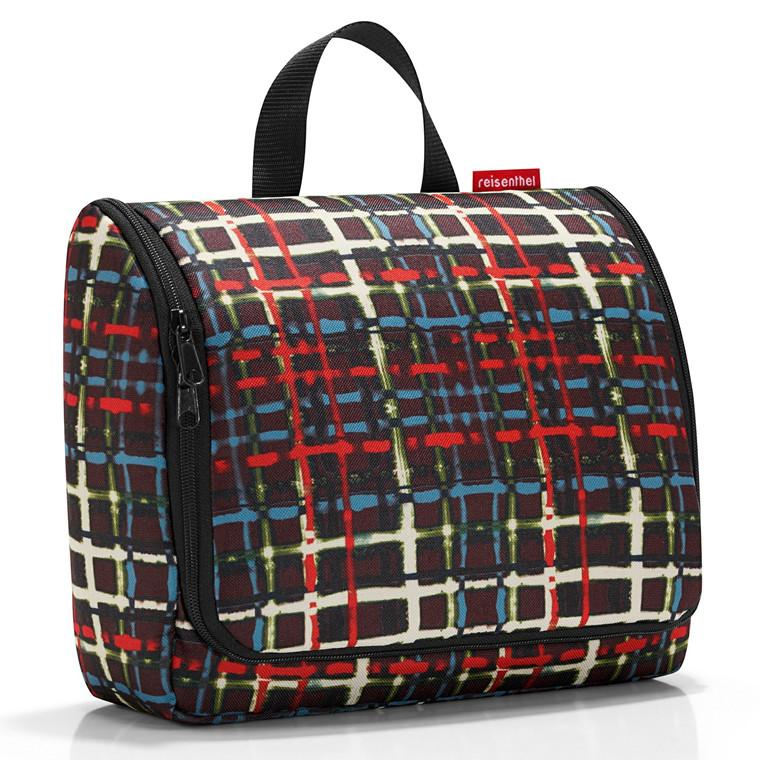 Reisenthel Traveling toiletbag XL