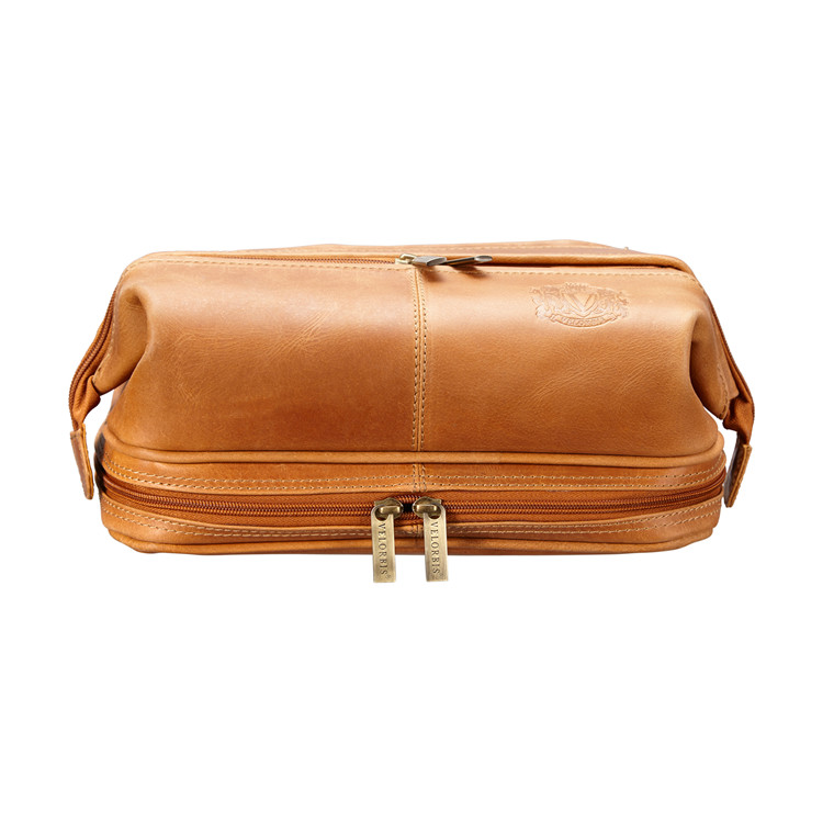 Velorbis Toiletry Bag 16