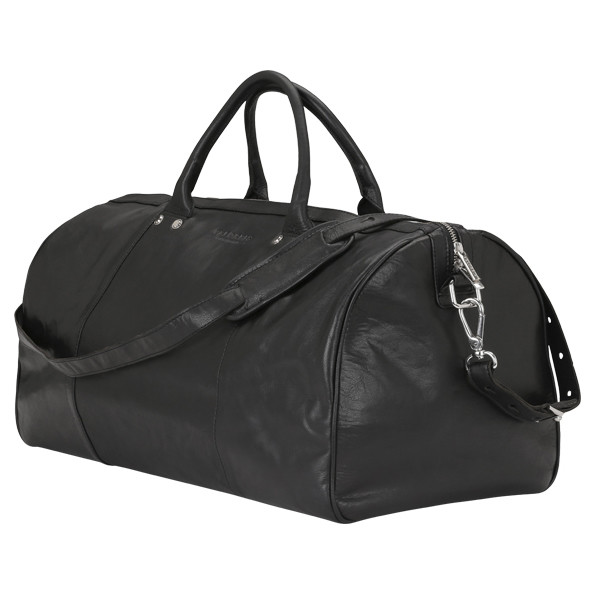 Velorbis Travel Bag skind skindrejsetaske