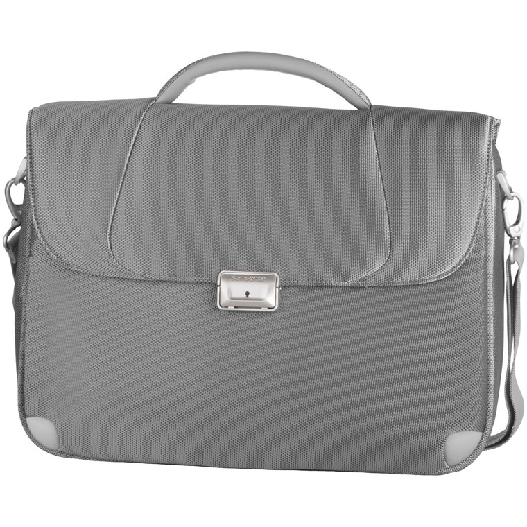 Samsonite X`ion3 Buisness collection Briefcase
