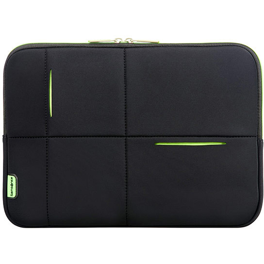 Samsonite Airglow computersleeve 14 tommer
