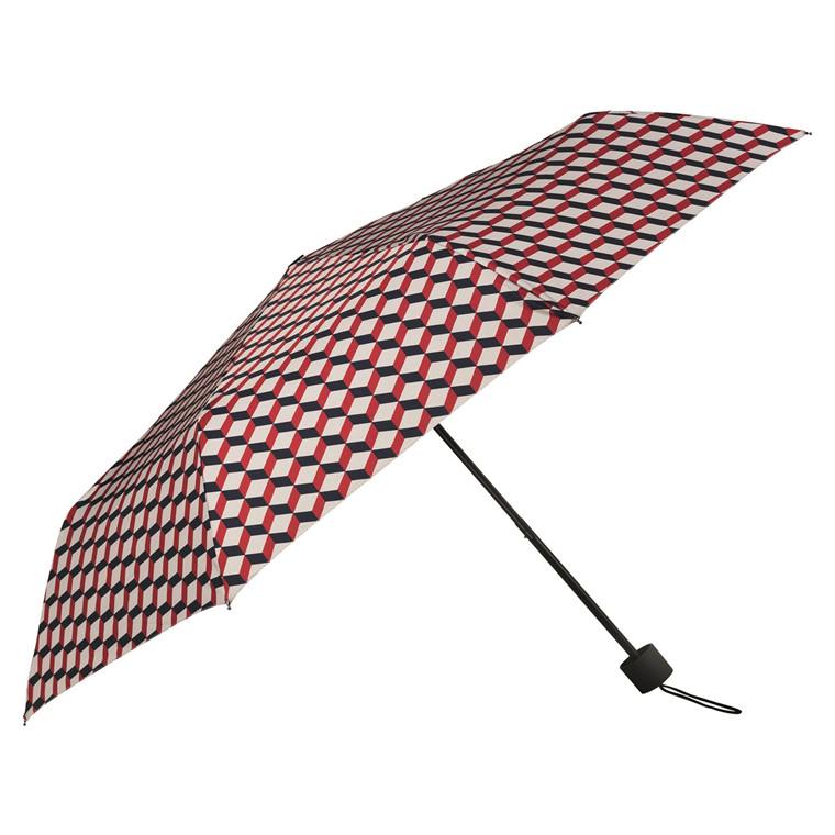 Becksöndergaard Umbrella Cube