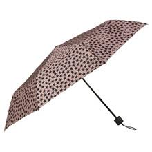 Becksöndergaard Umbrella Étoiles