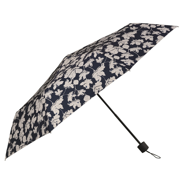 Becksöndergaard Umbrella Jacobins