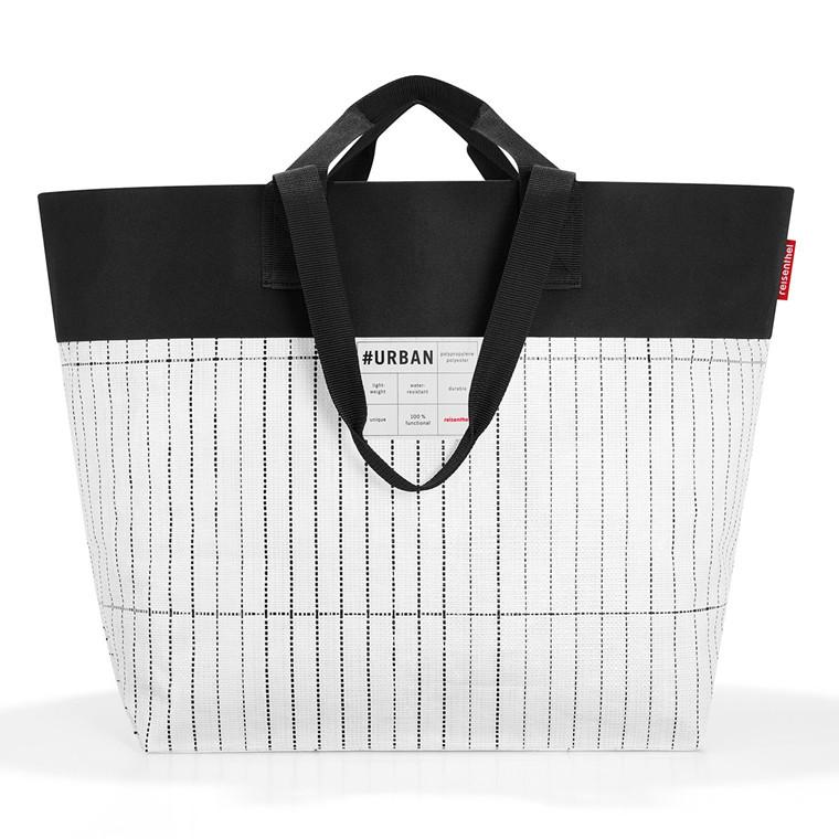 Reisenthel Urban Bag Tokyo stor shopper