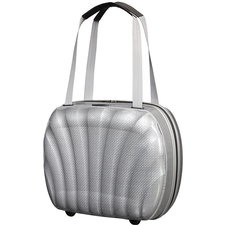 Samsonite Cosmolite beautyboks