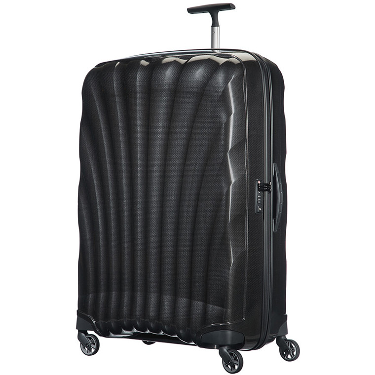 Samsonite Cosmolite spinnerkuffert 86 cm